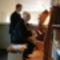 Orgonaszentelés a Debreceni Evangélikus Egyházközségben