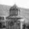Örmény kolostor