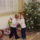 Ovis karácsony