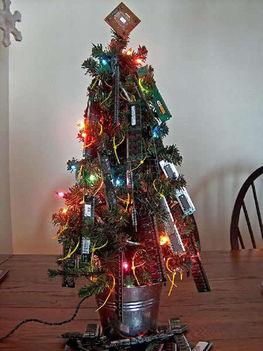 pc-karácsonyfa
