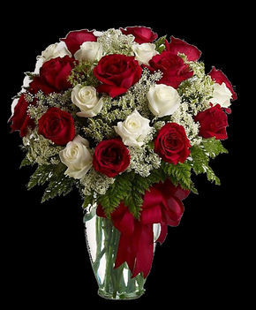 Rózsa 1