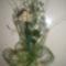 rózsa 1 1