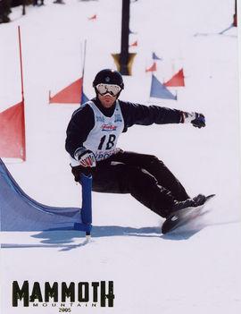slalom05