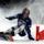 Snowboard_120540_95396_t