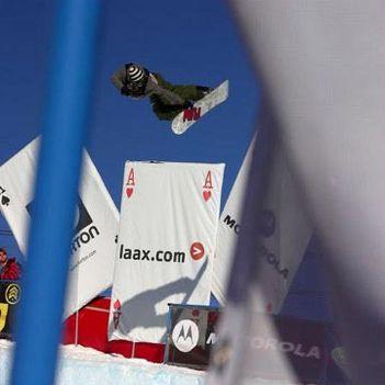 snowboard_928