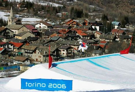 snowboard_978