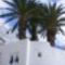Tanger 2009 (62)