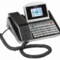 Topcom webtalker 5000 asztali Skype telefon