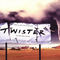 twister-wallpaper ;)