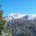 Demeter Gyöngyi - Hagymás hegység