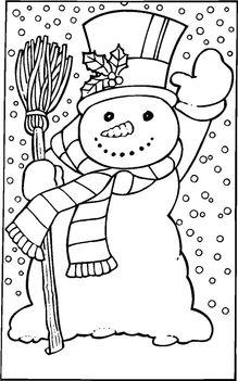 hóember 2
