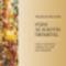 Megjelent Wilhelm-Pék Bora Főzni az alkotás örömével című könyve!