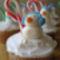 pancake belissimi per natalizio  3