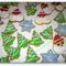 pancake belissimi per natalizio  5