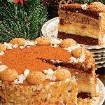 somlói torta