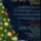Városi karácsony 2011. programja