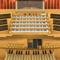Virtuális orgona a jövő hangszere
