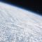 062411-ESC_large_ISS028_ISS028-E-9627