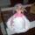 Barbie_1312222_2440_t