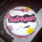 Hollywood dorta