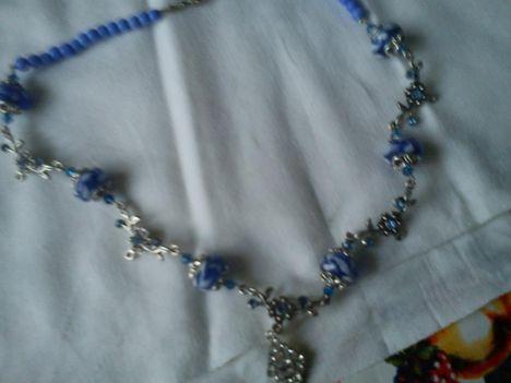 kék virágos(1)