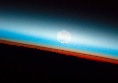 rongaran_crescent_moonset
