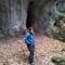 Dante pokla barlang a bükkbe