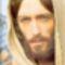 Isus Hristos -Jézus Krisztús ...