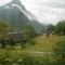 Innsbruck mellett