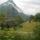 Innsbruck_mellett-003_1314816_3297_t
