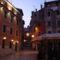 Karácsony Rovinjban 1