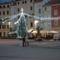 Karácsony Rovinjban 5