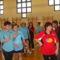 Mikulás a Kézilabda Tornán 2011. Gönyű 19