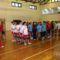 Mikulás a Kézilabda Tornán 2011. Gönyű 30