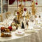 Christmas-Table-Decor1