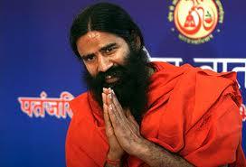 hindu vallási vezető