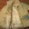 kabátka 2