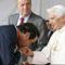 Pápai csók-bók