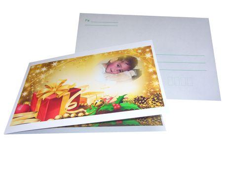 képeslap2