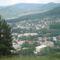 Altáji város