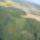 KENUS képei-Magasból a folyó (Rába )