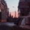 Moszkva az utcáról