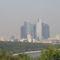 Moszkva immár modern világváros