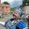 Novgorodi népi együttes