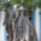 Puskin szobor