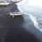 Spiaggia Stromboli :)