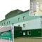 Altáj-farm gyógyhatású készítmények gyára