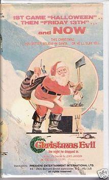 christmasevil2