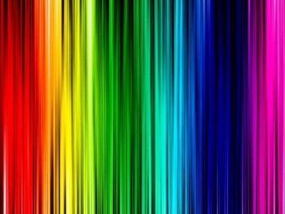colour-rainbow-410x307-custom