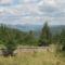 Hagymas-hegyseg a Gorgenyi hegyekbol(25 km)